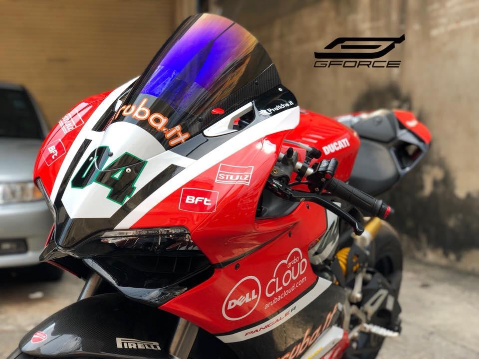 Ducati 899 Panigale quy du dep hut hon tu bo ao dau 04