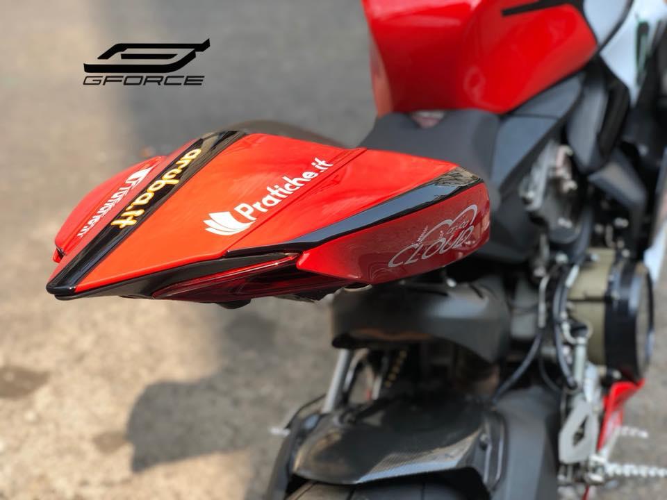Ducati 899 Panigale quy du dep hut hon tu bo ao dau 04 - 6