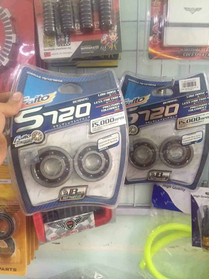 Ex 135 do trai 72mm do choi thuong hieu noi tieng - 3