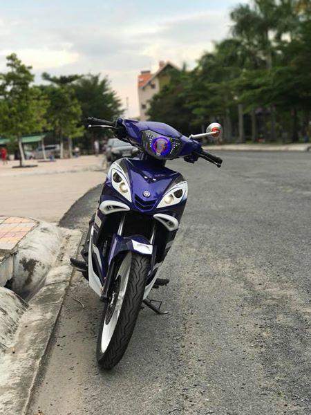 ex 2010 chinh chu bien so tinh 71 xem xe tan tao binh tan 0977 985 885