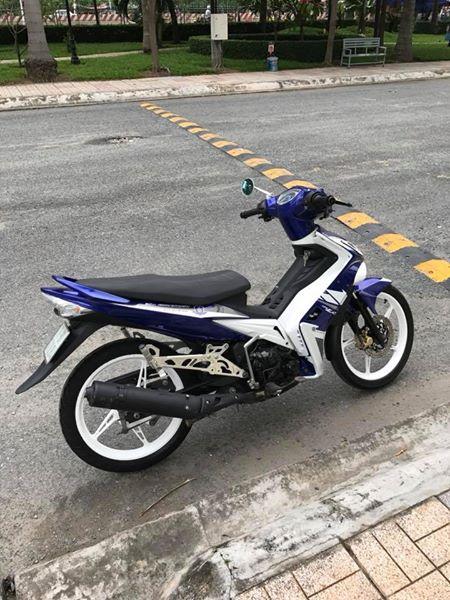 ex 2010 chinh chu bien so tinh 71 xem xe tan tao binh tan 0977 985 885 - 5