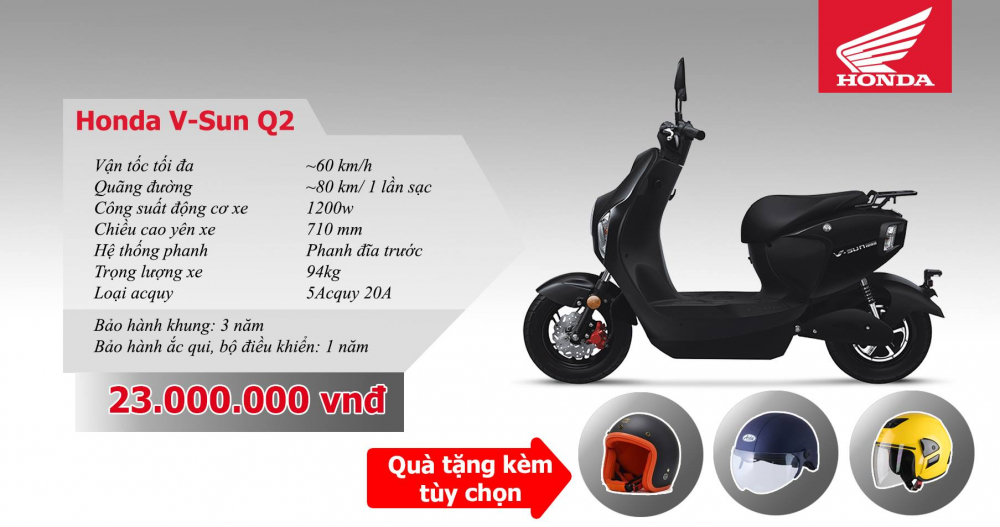 KTM Ha Noi ROYAL M20 boc da danh cho cac tin do Cafe racer - 5