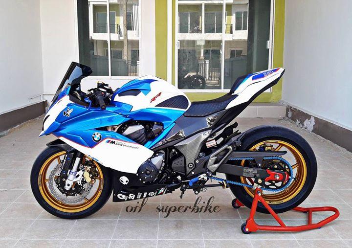 Kawasaki Z800 lot xac khong tuong voi dien mao hoan toan khac biet - 13
