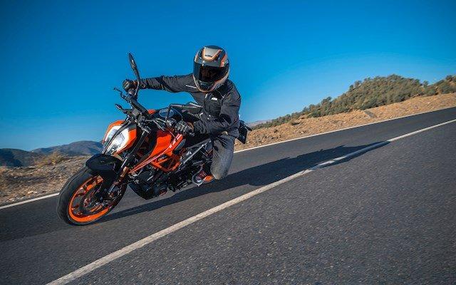 Moto299 Xe dien Honda chinh hang nhap khau ve Viet Nam - 13