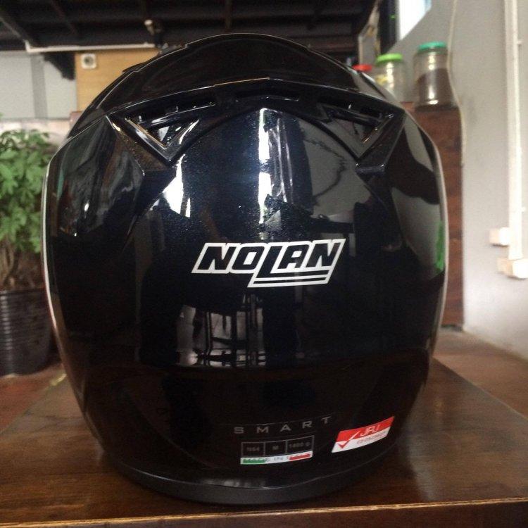 Motobox299 Falco Sirius 315 Giay cao co chuyen dung cua biker - 3