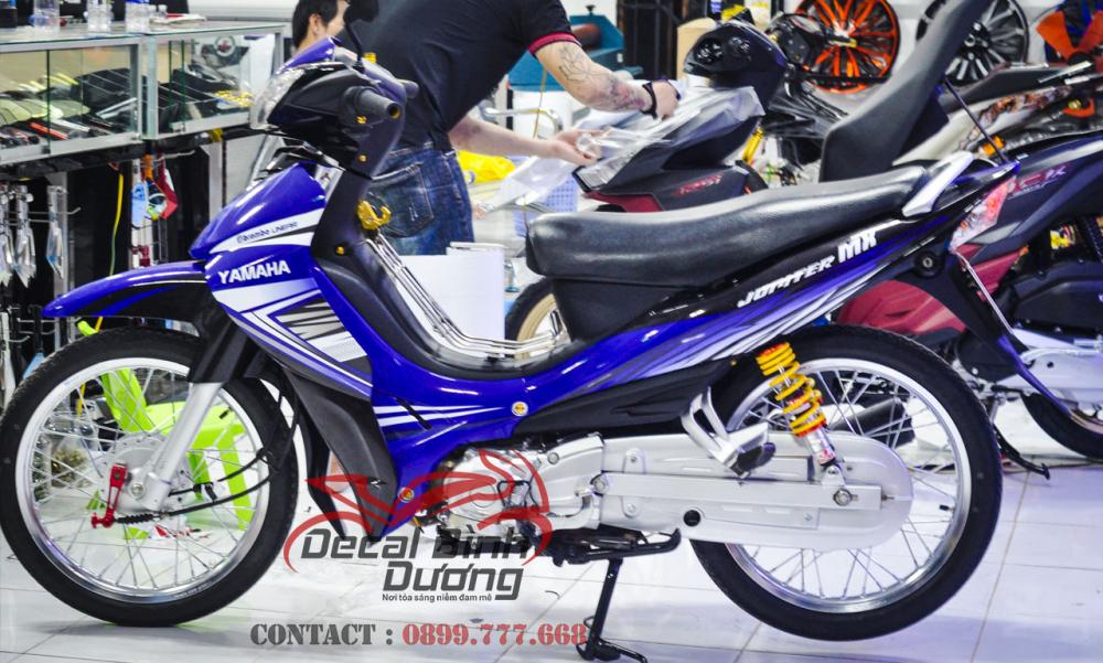 Tong Hop Mam Xe Do Duoc Ua Chuong Nhat Hien Nay - 13