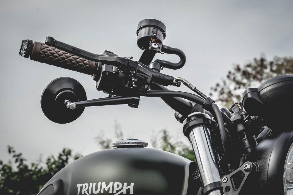 Triumph Street Scrambler 900 Quai vat truyen thuyet mang ten Medusa - 6