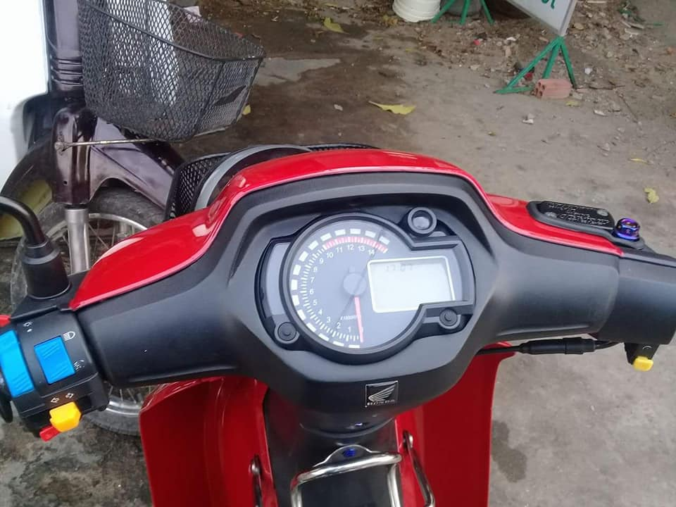 Wave S110 do don gian cung bien so day sang chanh - 4