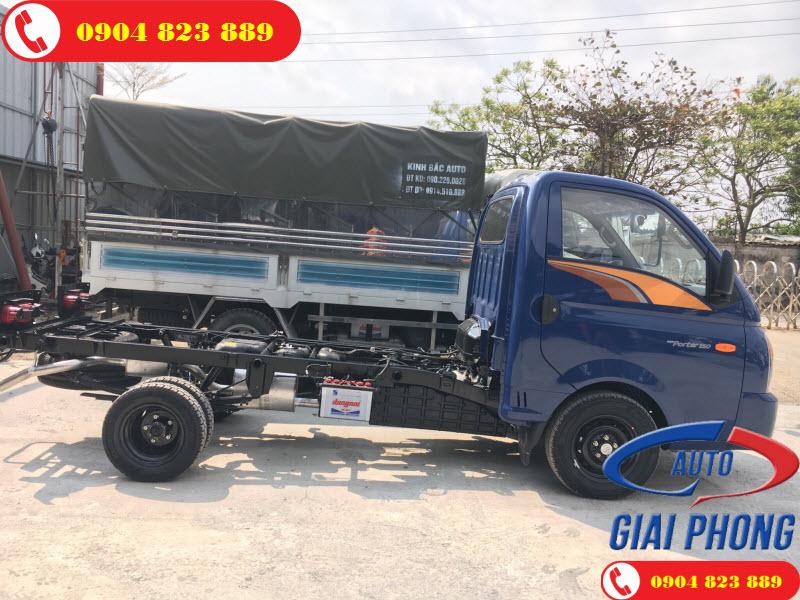 XE TAI HYUNDAI PORTER 150 15 TAN THANH CONG - 3
