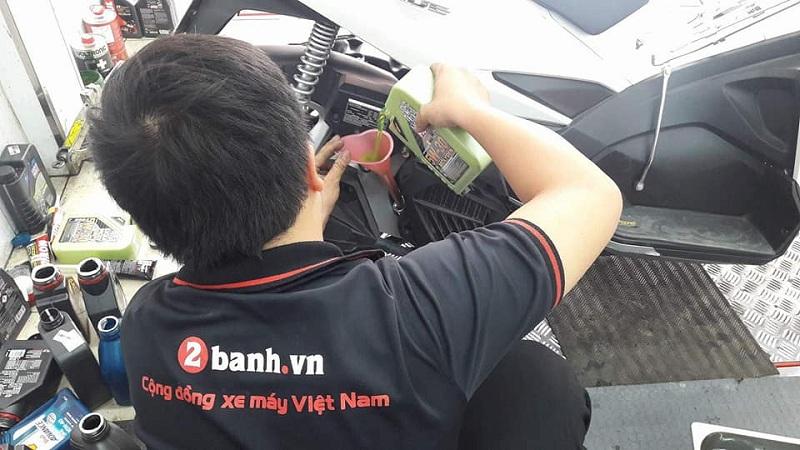 Cach chon nhot xe may giup tiet kiem nhien lieu - 3