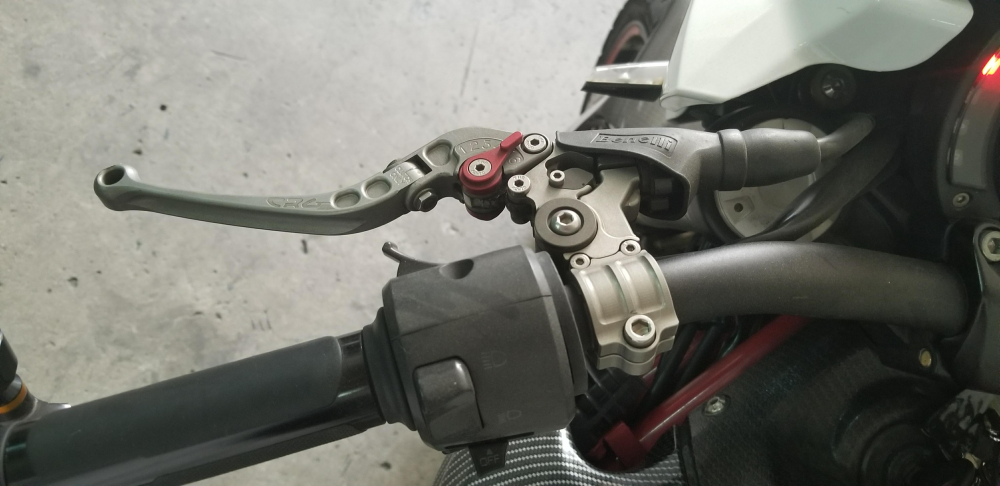 CAN BAN__BENELLI BJ600GS 2014 - 3