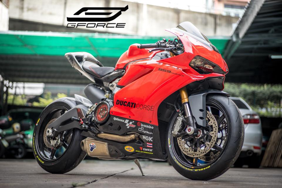 Ducati 959 Panigale ban do com can den tu cau hinh khung