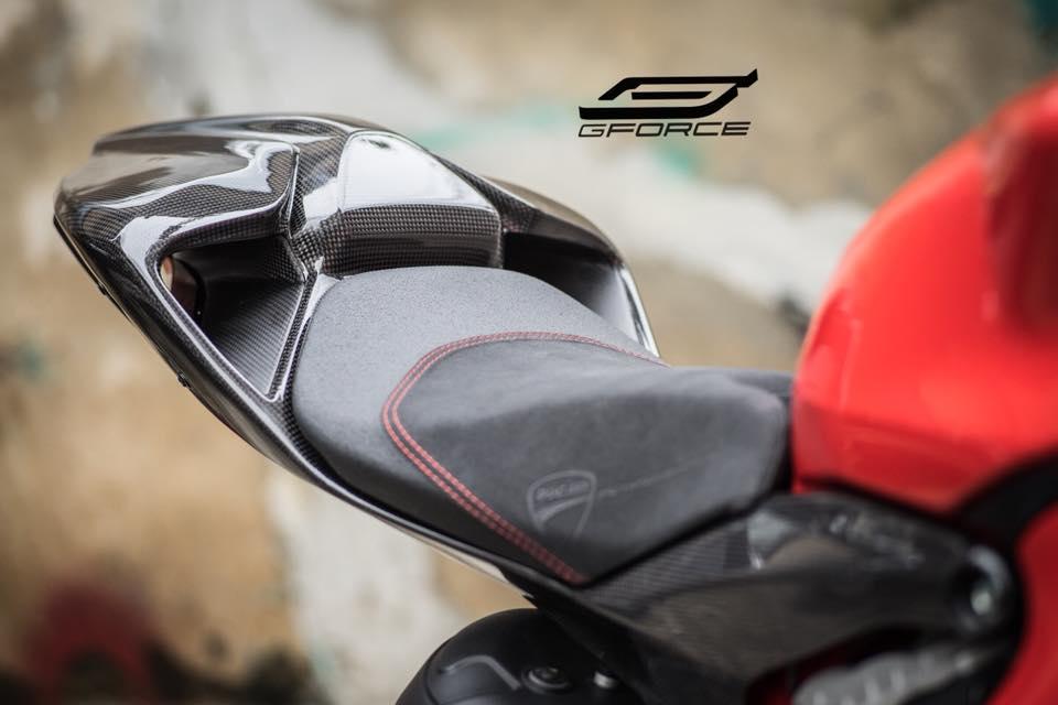 Ducati 959 Panigale ban do com can den tu cau hinh khung - 6