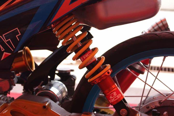 LUVIAS 2011 74mm 4Val Den Jiso A SANG 87 - 3