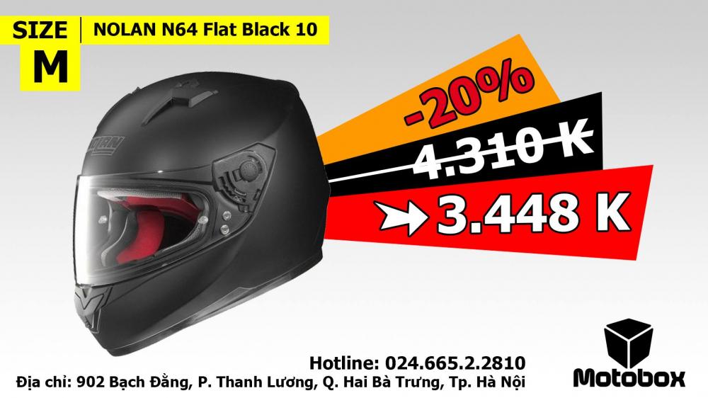 motobox Uu dai vang danh cho biker dip 304 15