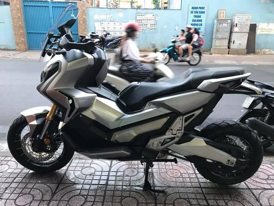 Adv 2017 mot chu dap thung hqcn - 2
