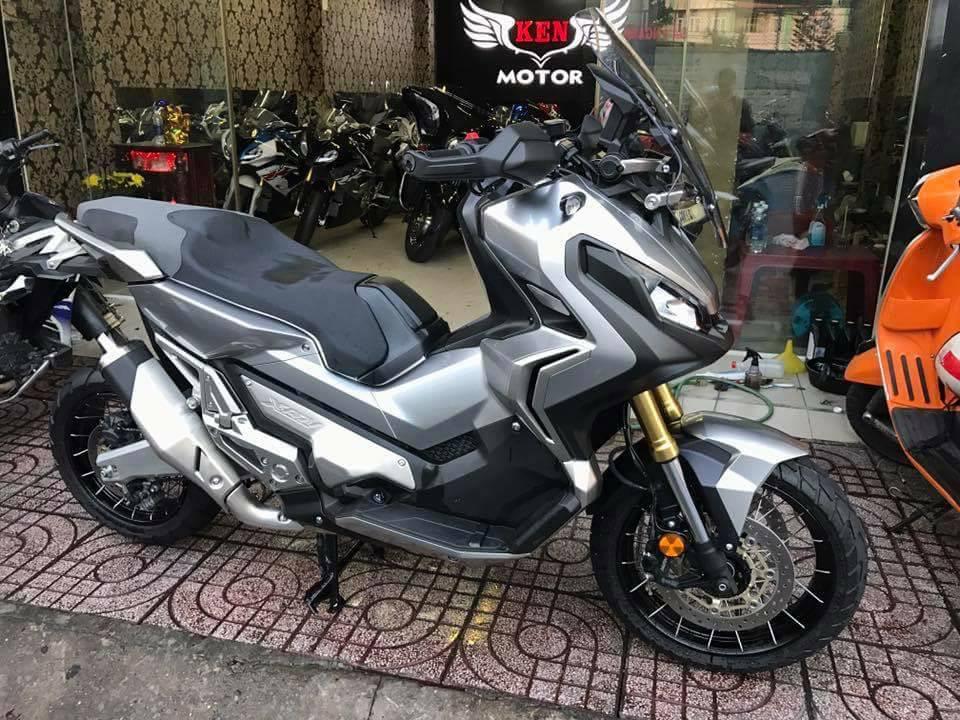 Adv 2017 mot chu dap thung hqcn - 3