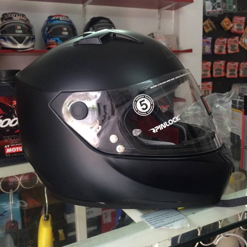 motobox N64 Flat Black 10 den huyen ao - 2
