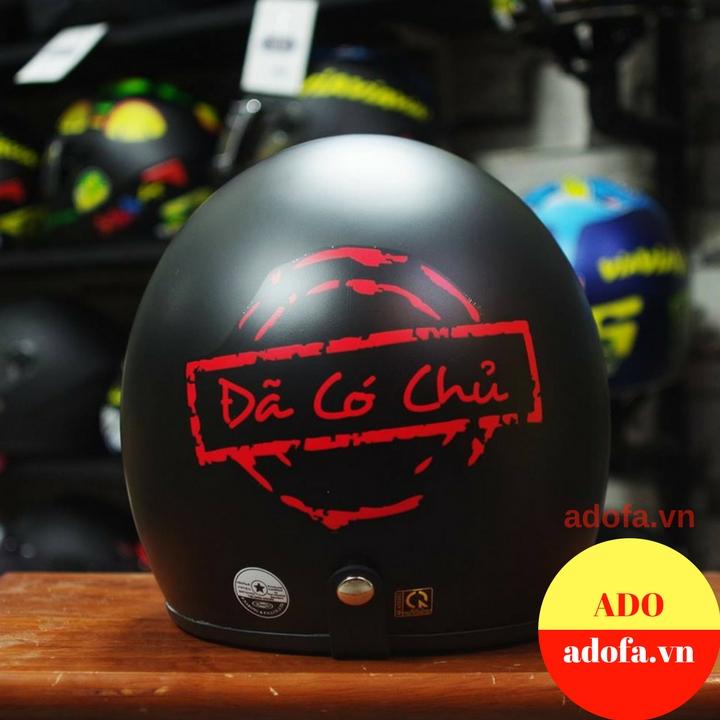 Shop do phuot quang trung go vap Ho Chi Minh - 21