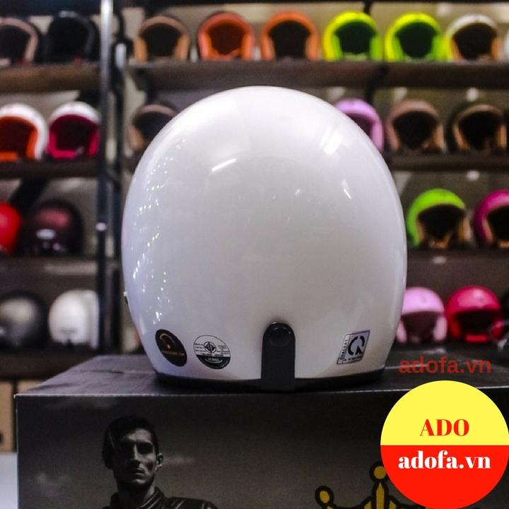Shop do phuot quang trung go vap Ho Chi Minh - 23