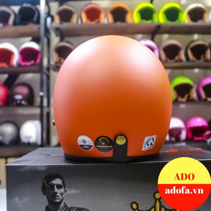 Shop do phuot quang trung go vap Ho Chi Minh - 2