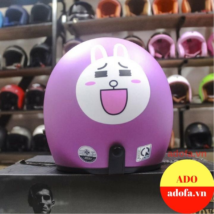 Shop do phuot quang trung go vap Ho Chi Minh - 11