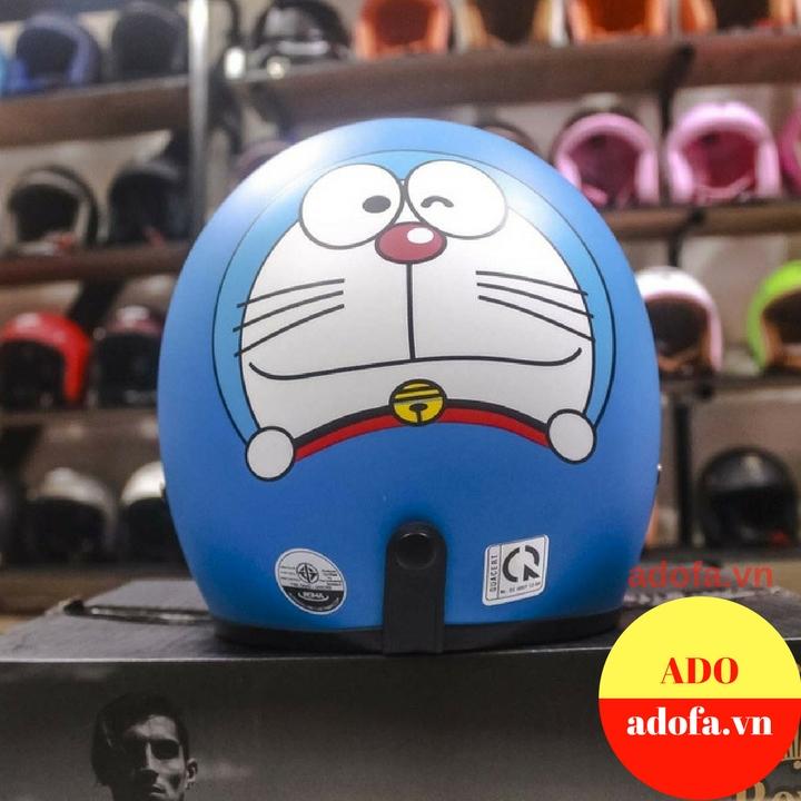 Shop do phuot quang trung go vap Ho Chi Minh - 14