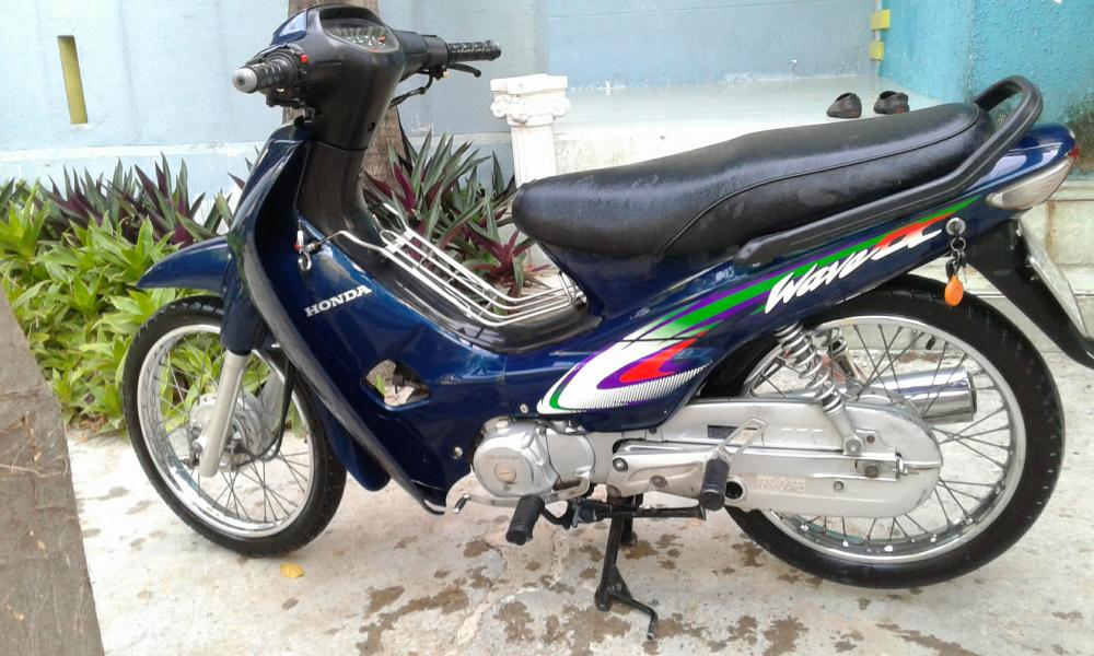 Wave anpha bstp chinh chu nhu xe thung - 5
