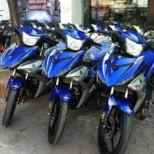 Ban Xe May Nhap Khau Sh Exciter AbVespa XipoYaz 0935356101 ATan