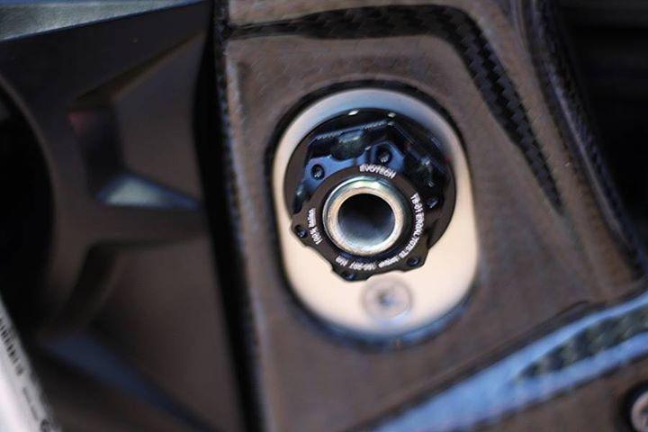 BMW S1000RR make up hoan thien voi option chi tiet - 15