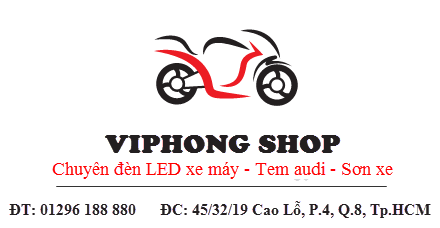 Khoa chong trom FAST LOCK V20 ket hop SmartKey cua Honda mo xe nhan nut - 2