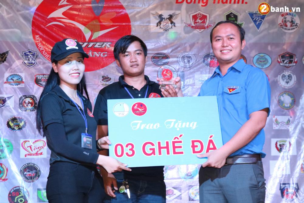 Mung sinh nhat Club Exciter Bau Bang lan I hang tram biker do ve chung vui - 10
