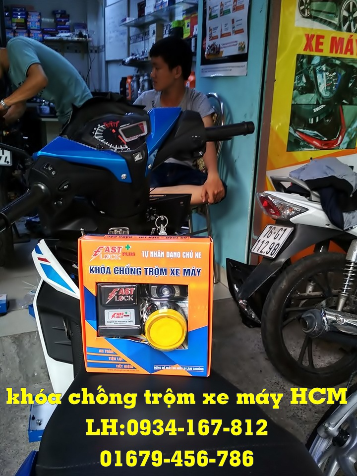 Phu nano xe tai tphcm - 3
