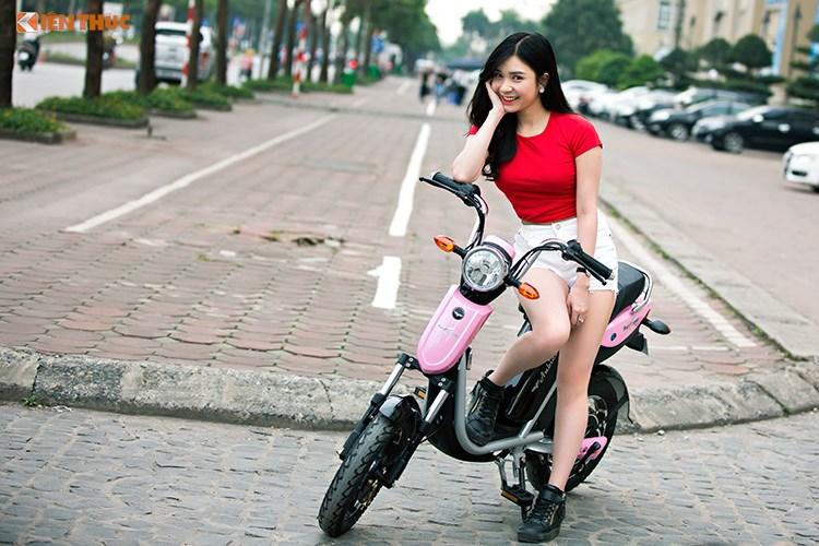 gia uu dai cho nam hoc moi nang dong - 4