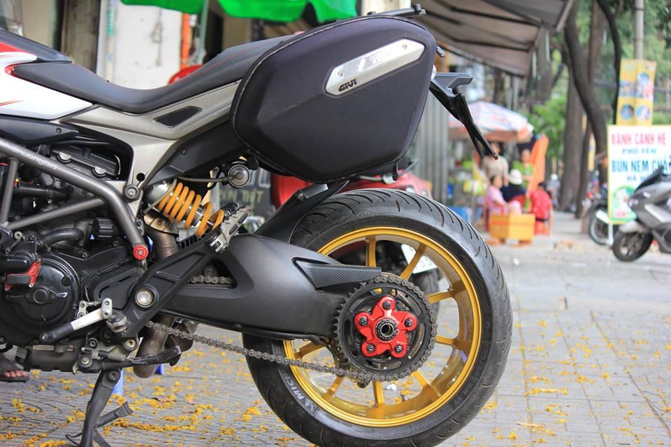 BAN Ducati Hyperstrada 821 SGQ1 - 27
