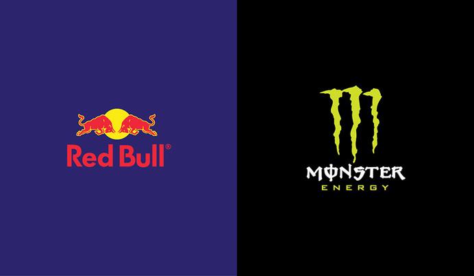 Monster va Red BullXung dot khi lam nha tai tro cho Dani Pedrosa - 3