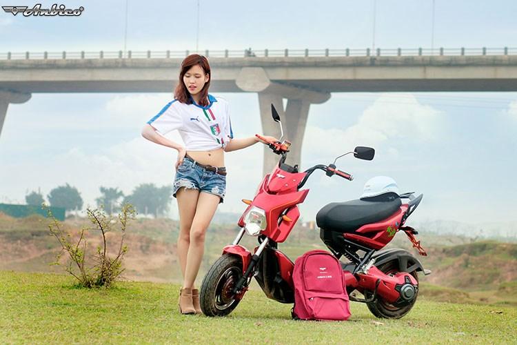 O DAU RE CHUNG TOI RE HONBAO HANH 03 NAM