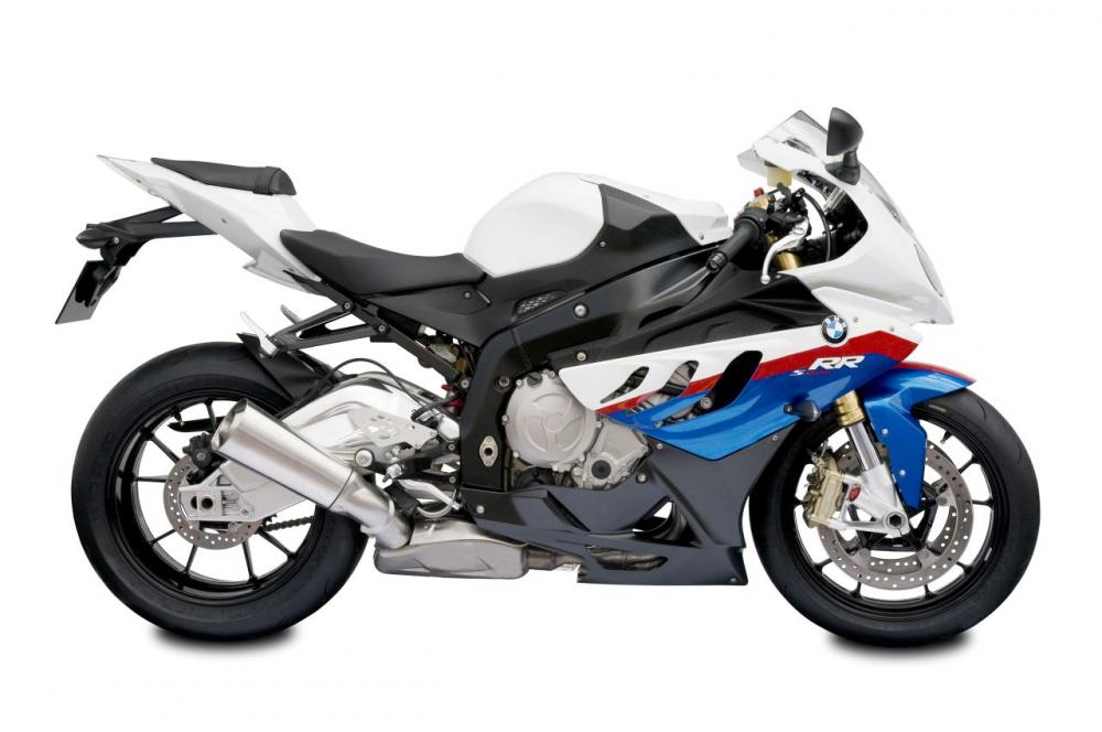 Tong hop cac doi cua sieu mo to dinh dam BMW S1000RR - 3