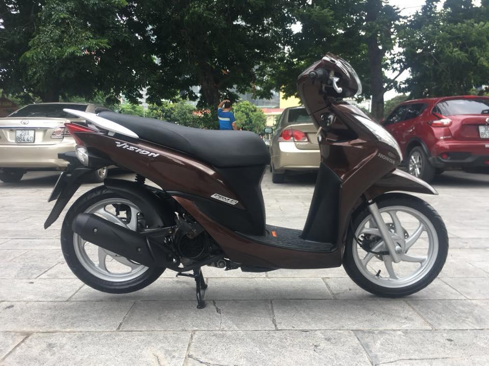 Honda Vision Fi kim phun dien tu bien HN 29L1_30064