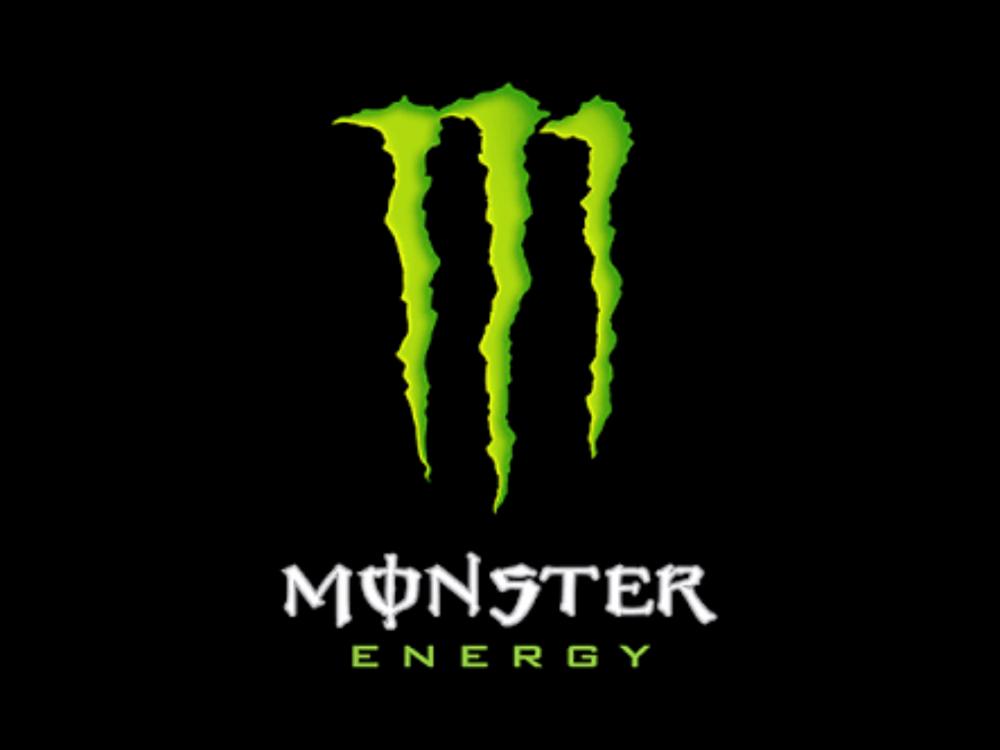 Monster se thay the Movistar tai Yamaha Racing Team trong MotoGP 2019