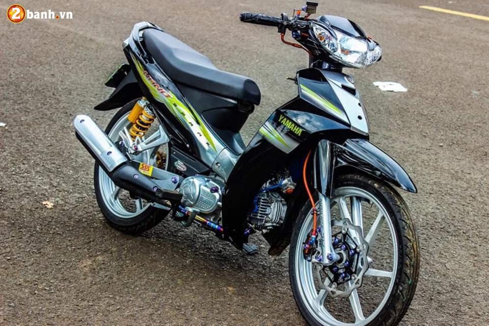 Sirius do su lot xac dang cap cua biker den tu Dak Nong - 12