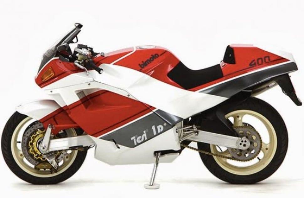 Tong hop 10 mau xe mo to Italia duoc sinh ra voi thiet ke an tuong va so luong gioi han - 5