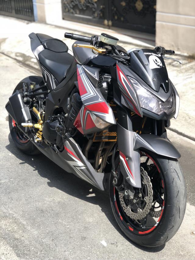 __Can Ban Kawasaki Z1000 date 62012 HQCN odo 17000km vo mo do choi ngay chu dung ban