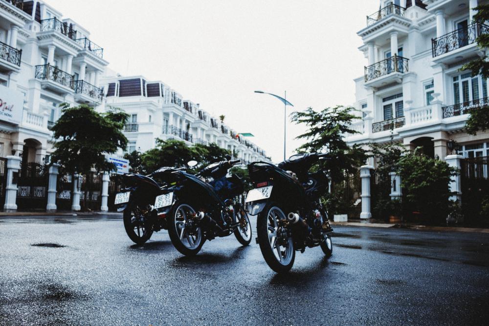 bo 3 quai vat ca chon ba lay tai HCM - 14