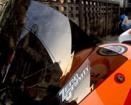 Honda CBR1000RR Repsol dep rang ngoi tu Biker Thai - 4