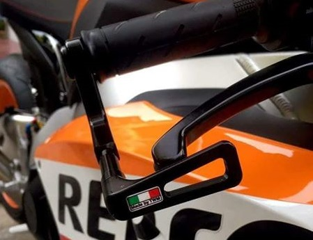 Honda CBR1000RR Repsol dep rang ngoi tu Biker Thai - 8