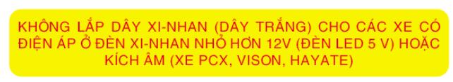 KHOA CHONG TROM XE FAST LOCK PLUS - 17