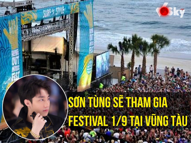 Nghi le 29 lap keo quay Festival bien Vung Tau hoanh trang nhat 2018 - 9