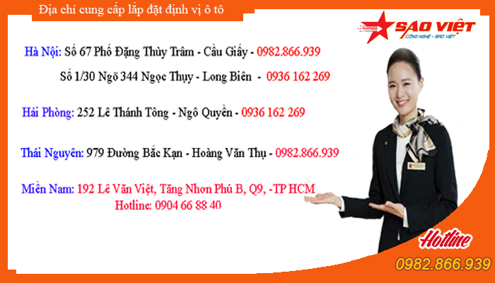 Quy dinh ve viec lap dat dinh vi o to xe may - 2