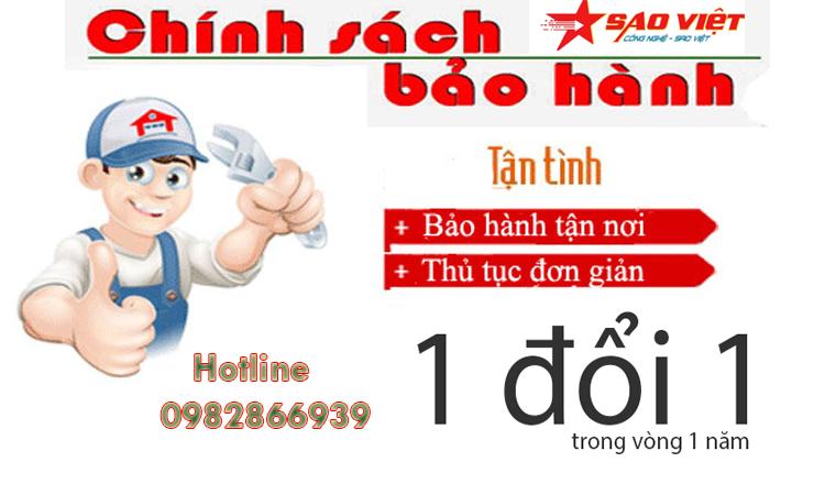 The nao la thiet bi dinh vi hop chuan - 2